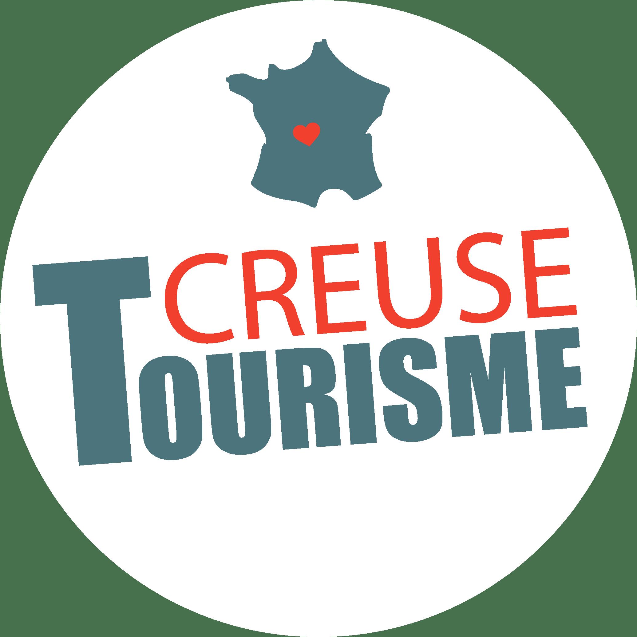 www.tourisme-creuse.com