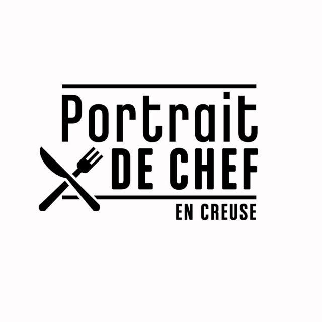 Restaurant en Creuse, la Creuse