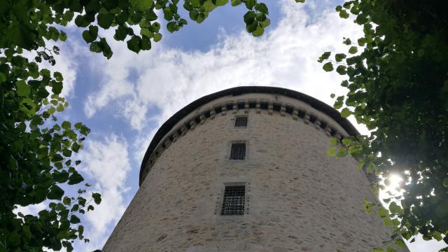 La Tour Zizim