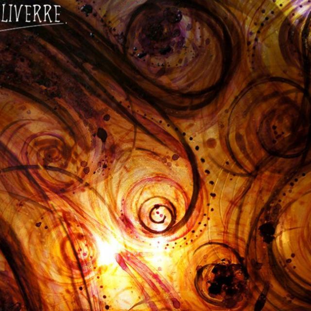 Atelier Vitraux ©oliverre
