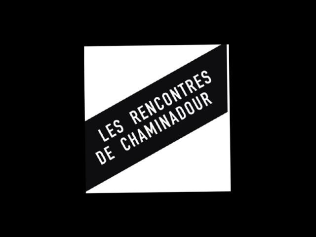 Les Rencontres De Chaminadour©chaminadour, La Creuse