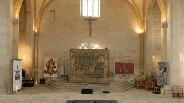Eglise Du Chateau Felletin.jpg 1024px