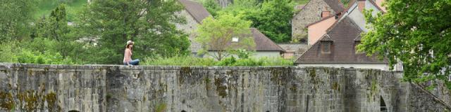 Pays Sud Creusois - Moutiers d'Ahun - 28-05-2016-