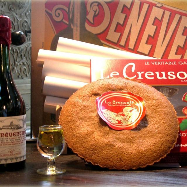 Degustation Creusois1.jpg.jpg 1024px