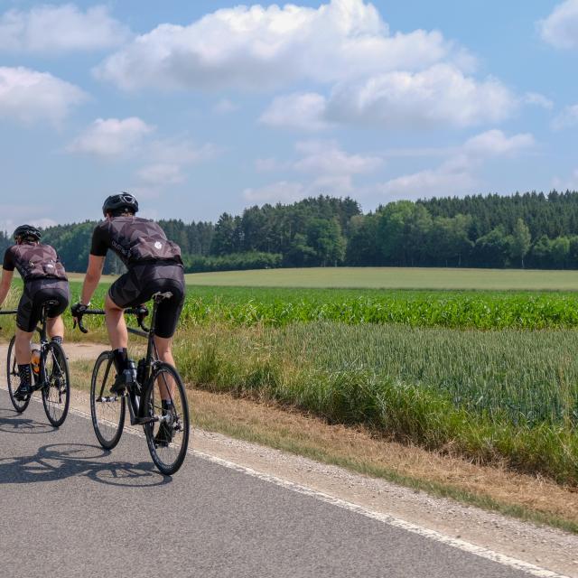 road-bike-3469499-1.jpg