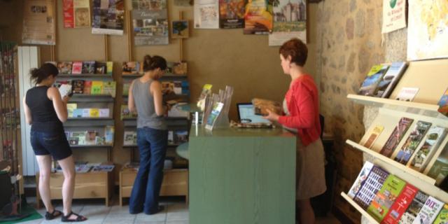 Felletin Office De Tourisme 9 .jpg 1024px