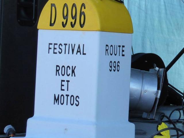 Festival Moto2