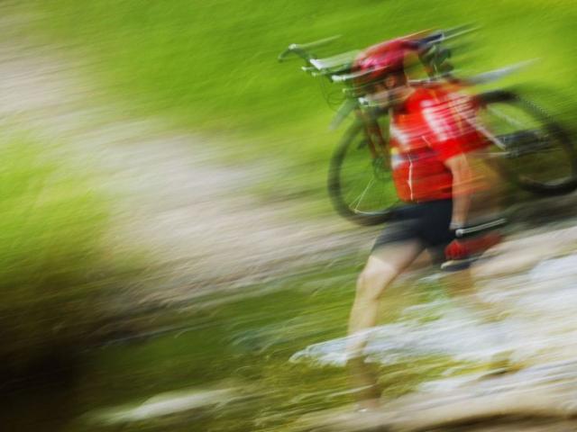 Loueurs vélo vtt dans la Creuse