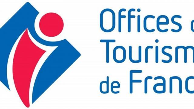 Logo OTF