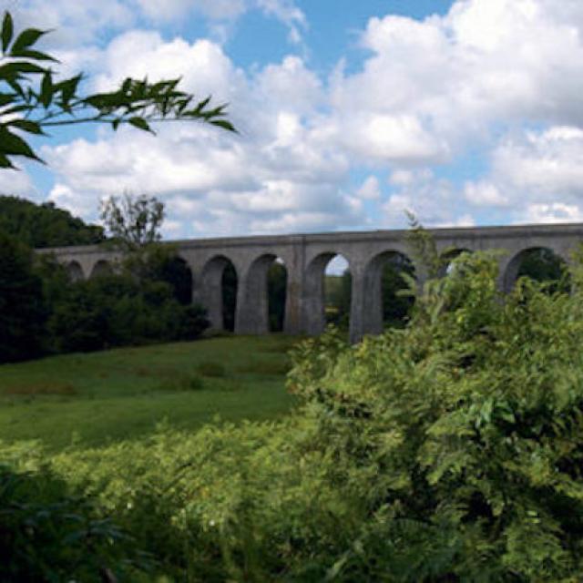 Genouillac 2 Viaduc 440x300