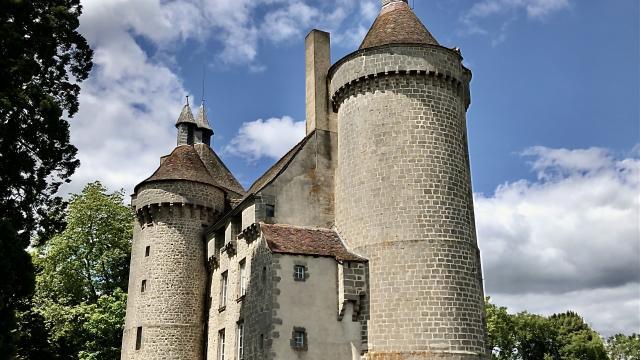 st-chabrais-chateau-etangsannesaline-gorsse1-1.jpg