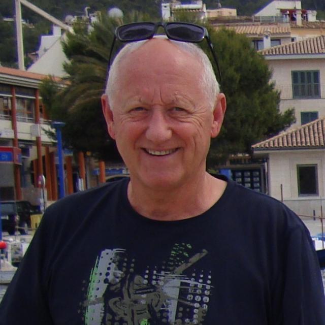 Claude Royère 2
